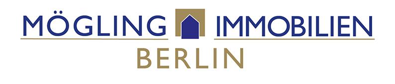 bewertung.moegling-immobilien.de